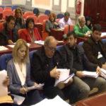 Zaječar: Održana 67. sednica Gradskog veća