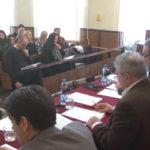 Održana 11. redovna sednica Skupštine opštine Negotin