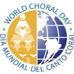 Svetski dan horskog pevanja ( World choral day) biće obeležen i u Zaječaru