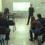 Počela je tradicionalna zimska škola za poljoprivrednike u Negotinu