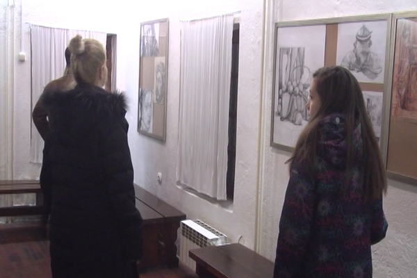 Bogati kulturni sadržaj Narodnog muzeja Zaječar u 2018. godini