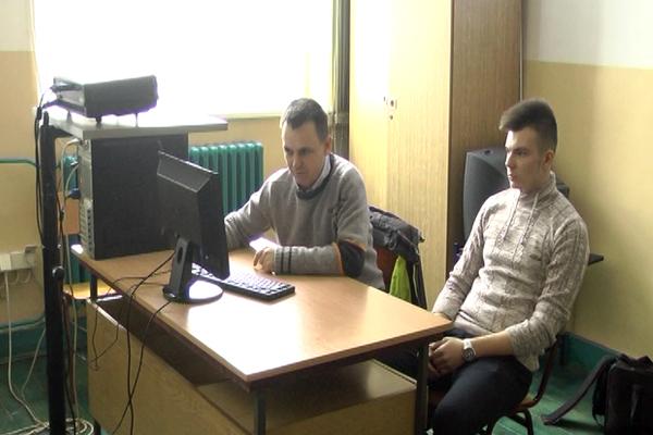 Zaječarac Milan Popović dobitnik je internacionalnog sertifikata u Solunu