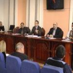 Završena višesatna sednica Skupštine grada Zaječara, usvojen budžet i više važnih odluka