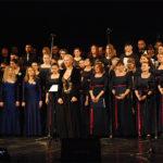 Timočki horovi uveličali Svetski dan horskog pevanja