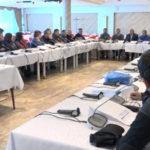 """Boljevac: Završen projekat """"Šumski vatrogasci"""""""