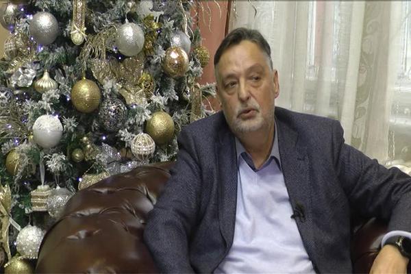 ZAJEČAR: Gradonačelnik je prethodnu godinu ocenio kao izuzetno uspešnu