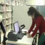 6. Čitalačka povelja za osnovce (VIDEO)