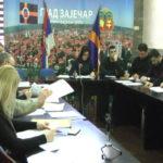 ZAJEČAR: Održana 77. sednica Gradskog veća