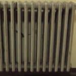 U Zaječaru i dalje topli radijatori ukoliko za tim ima potrebe (VIDEO)