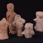 """Narodni muzej """"Zaječar"""" osmislio radionicu za izradu igračaka od gline"""