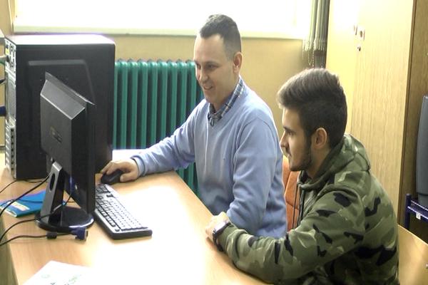 Uspeh učenika Tehničke škole Zaječar na takmičenju
