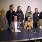 Nakon napada na Petkovića osuđuje se svaki vid nasilja (VIDEO)
