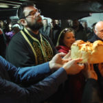 Negotin:  Muzej Krajine u Negotinu obeležio je svoju slavu Sv. Simeona i Anu i 85. godišnjicu postojanja ove ustanove
