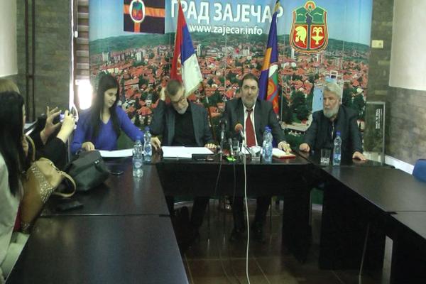 Međunarodna filozofska škola Feliks Romuliana održaće se avgusta u Zaječaru (VIDEO)