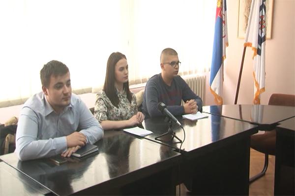 """Udruženje mladih """"Youtubers Zone"""" iz Negotina organizovaće više jutjubers festivala u Negotinu, Zaječaru i Kladovu"""