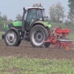 Podsticaji u poljoprivredi (VIDEO)