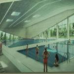 Zaječar će dobiti zatvoreni bazen! Uskoro rekonstrukcija OŠ Hajduk Veljko (VIDEO)