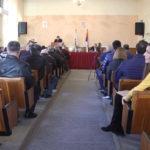 Usvojen je novi Statut opštine Negotin i lokalni akcioni plan zapošljavanja za 2019. godinu.
