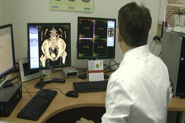 Koliko su značajni preventivni pregledi za zdravlje (VIDEO)