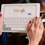 Google pretrage o Zaječaru i okolini