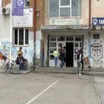 Počinju besplatne pripreme za IT odeljenje u Zaječaru (VIDEO)