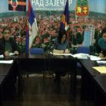 U Zaječaru besplatan gradski i prigradski linijski prevoz (VIDEO)