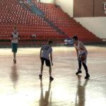U Zaječaru održano gradsko takmičenje u košarci za osnovce (VIDEO)