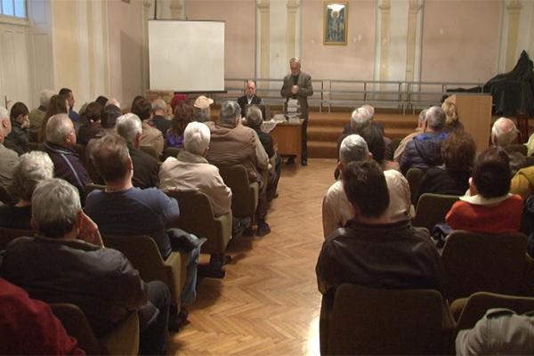 Održana promocija pete knjige iz edicije Negotin i Krajina