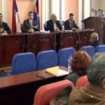 ZAJEČAR: Nove komunalne odluke, besplatan prevoz za građane (VIDEO)