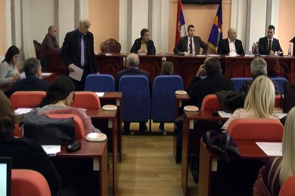 Razvoj poljoprivrede glavna tema 23.sednice Skupštine grada Zaječara (VIDEO)