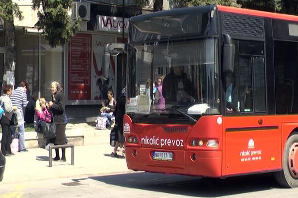 Kako doći do kartica za besplatan gradski i prigradski prevoz u Zaječaru (VIDEO)