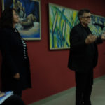 U Centru za kulturu u Kotlujevcu otvoren je Klub kulture