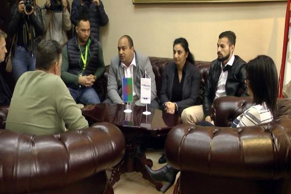 Svetski dan Roma u Zaječaru: Zapošljavanje kao jedan od najvećih problema (VIDEO)