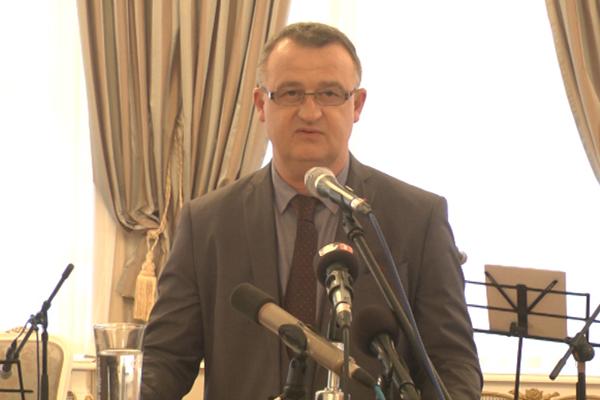 Kladovo: U  Kladovu je obeležen dan opštine
