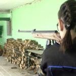 Učenici OŠ Đura Jakšić i Medicinske škole plasirali su se na Republičko takmičenje u streljaštvu (VIDEO)