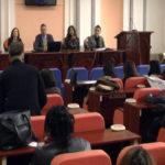 ZAJEČAR: Formulisanje preporuka za kreiranje mera socijalne politike (VIDEO)
