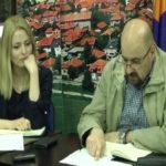 Održana 9. sednica Saveta za zdravlje grada Zaječara(VIDEO)