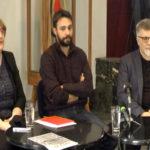 "10. Međunarodni pozorišni festival ""ZajeČAR"" počinje 18. aprila (VIDEO)"