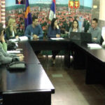 ZAJEČAR: Lokalni antikorupcijski plan uskoro pred većnike i odbornike (VIDEO)