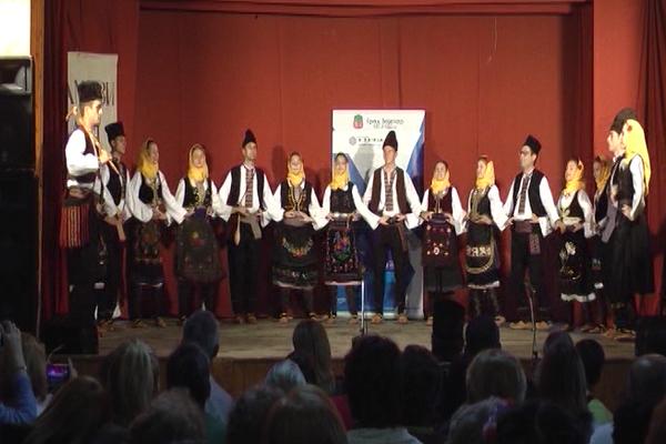 20. Dani Adama Bogosavljevića u Koprivnici održaće se 1. juna (VIDEO)