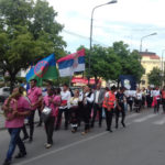Održan Festival romske kulture i tradicije Srbije