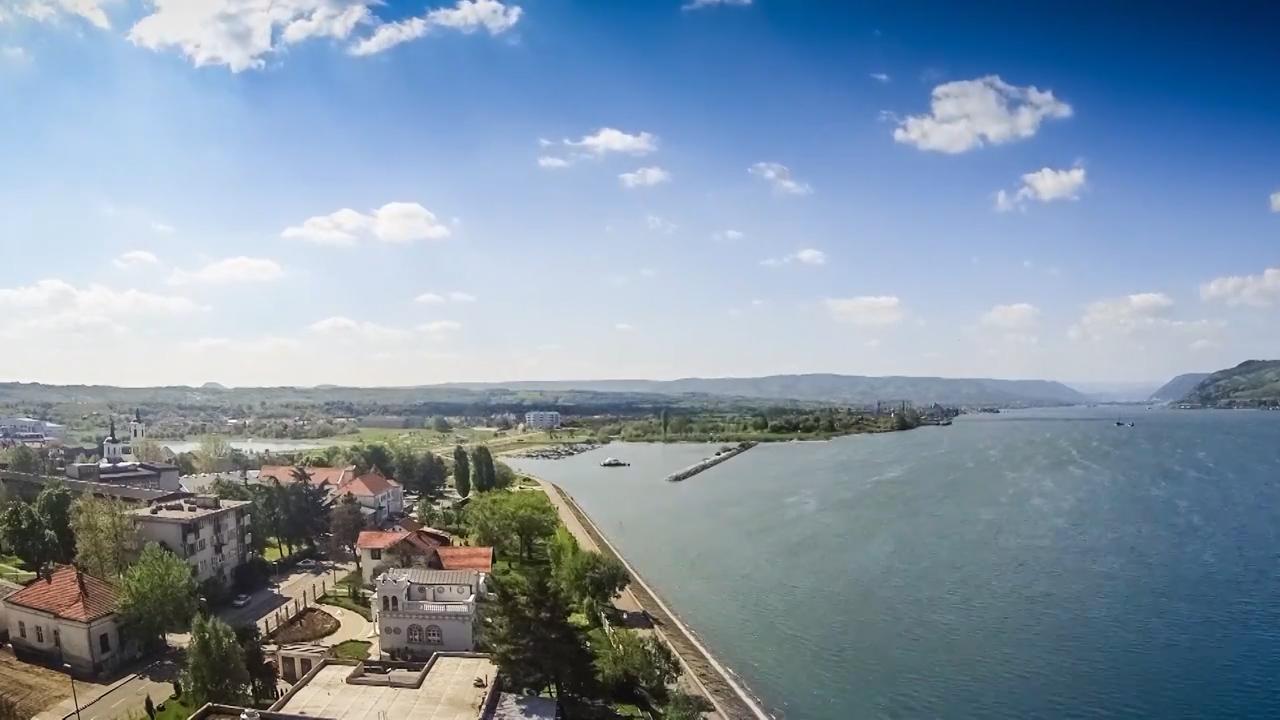 Kladovu je dodeljen status Biser-Dunava