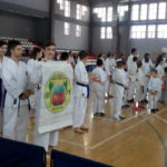"Održan 18. karate turnir ""Medijana open 2019"""