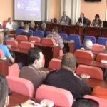 Javna rasprava u Zaječaru o  Nacrtu zakona o pravima boraca, vojnih invalida, civilnih invalida rata i porodica palih boraca (VIDEO)