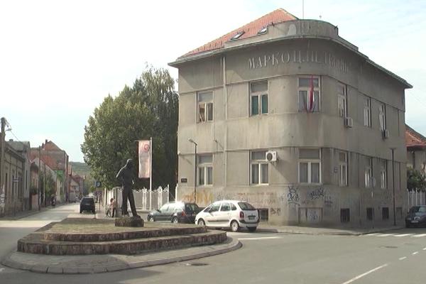 Besplatane pripreme za prijemni ispit iz srpskog jezika u zaječarskoj biblioteci (VIDEO)