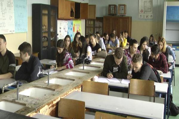Zašto treba upisati Gimnaziju u Zaječaru (VIDEO)