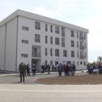 U Negotinu i Kladovu uručeni su ključevi ukupno 30 stanova namenjenih izbegličkim porodicama