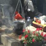 U potrazi za najboljim pasuljem u Zaječaru? (VIDEO)