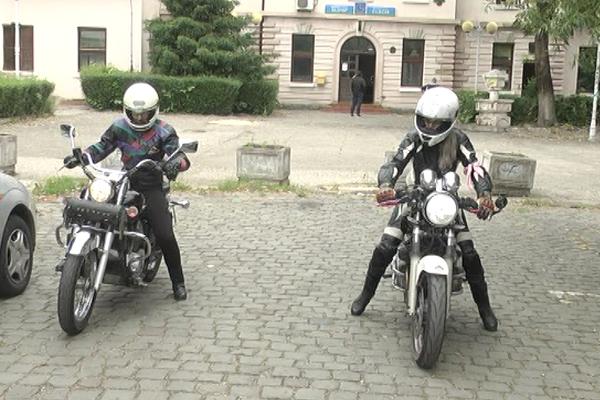 Prva MAD moto avantura na Sovincu krajem juna (VIDEO)