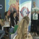 U Zaječaru obeležen Svetski dan zaštite životne sredine (VIDEO)